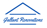 Gallant Renovations